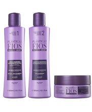 Cadiveu-Plastica-dos-Fios-Kit-Reconstrucao-Imediata-Shampoo--300ml--Condicionador--300ml--e-Mascara--200g-