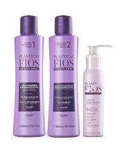 Cadiveu-Plastica-dos-Fios-Kit-Reconstrucao-Imediata-Shampoo--300ml--Condicionador--300ml--e-Primer-Leave-in--110ml-