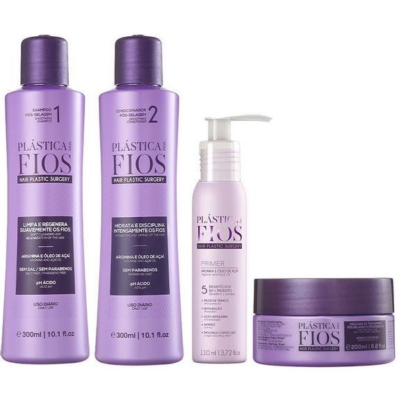 Cadiveu-Plastica-dos-Fios-Kit-Reconstrucao-Imediata-Shampoo--300ml--Condicionador--300ml--Primer-Leave-in--110ml--e-Mascara--200g-