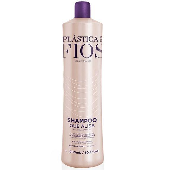 Cadiveu-Plastica-dos-Fios-Shampoo-que-Alisa-900ml