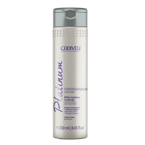 Cadiveu-Platinum-Condicionador-250ml