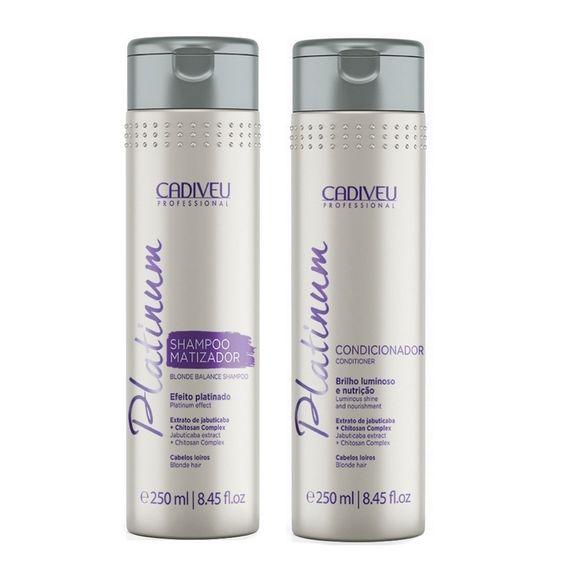 Cadiveu-Platinum-Duo-Kit-Shampoo-Matizador--250ml--e-Condicionador--250ml-