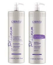 Cadiveu-Platinum-Duo-Kit-Shampoo-Purificante--500ml--e-Mascara-Matizadora--500ml-