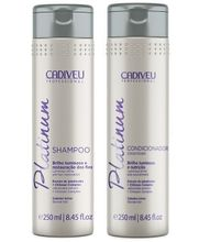Cadiveu-Platinum-Duo-Kit-Shampoo-Restaurador--250ml--e-Condicionador--250ml-