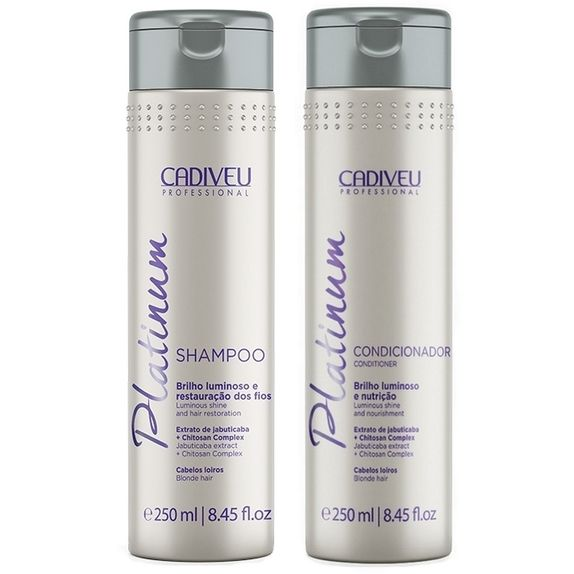 Cadiveu-Platinum-Duo-Kit-Shampoo-Restaurador--250ml--e-Condicionador--250ml-