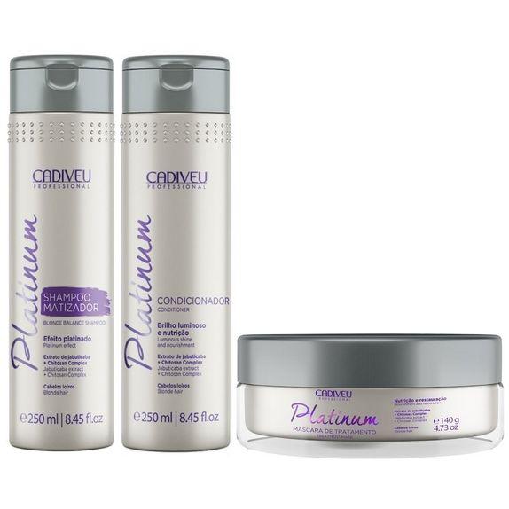 Cadiveu-Platinum-Kit-Shampoo-Matizador--250ml--Condicionador--250ml--e-Mascara-De-Tratamento--140g-