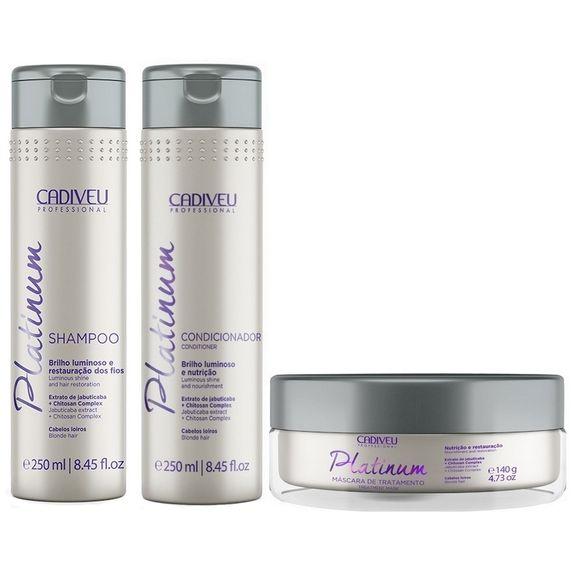 Cadiveu-Platinum-Kit-Shampoo-Restaurador--250ml--Condicionador--250ml--e-Mascara-De-Tratamento--140g-