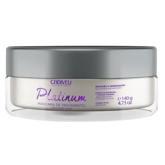 Cadiveu-Platinum-Mascara-De-Tratamento-140g