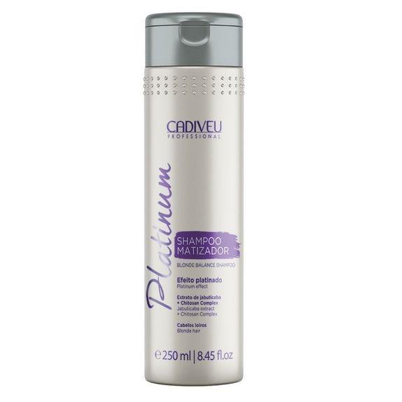 Cadiveu-Platinum-Shampoo-Matizador-250ml