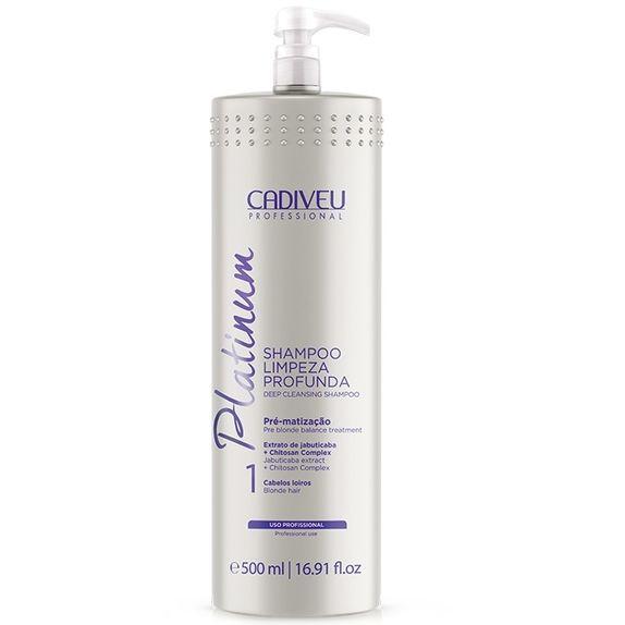 Cadiveu-Platinum-Shampoo-Purificante-500ml