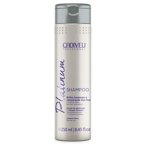 Cadiveu-Platinum-Shampoo-Restaurador-250ml