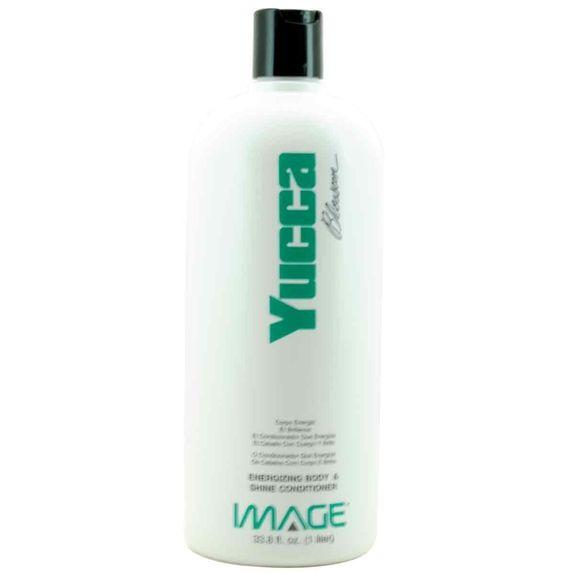 Image-Blossom-Condicionador-Yucca-1000ml