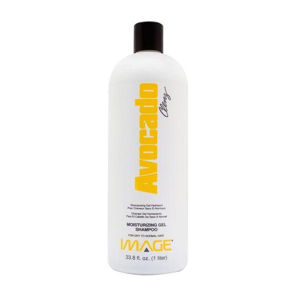 Image-Clenz-Shampoo-Avocado-Clenz-1000ml