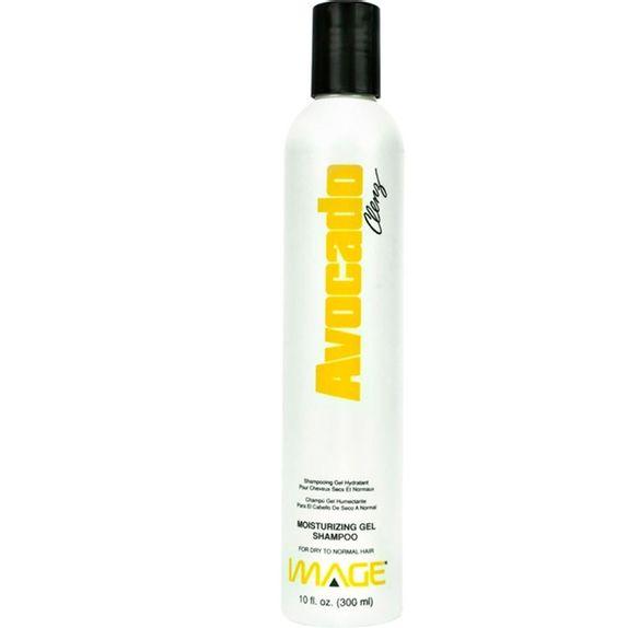 Image-Clenz-Shampoo-Avocado-Clenz-300ml