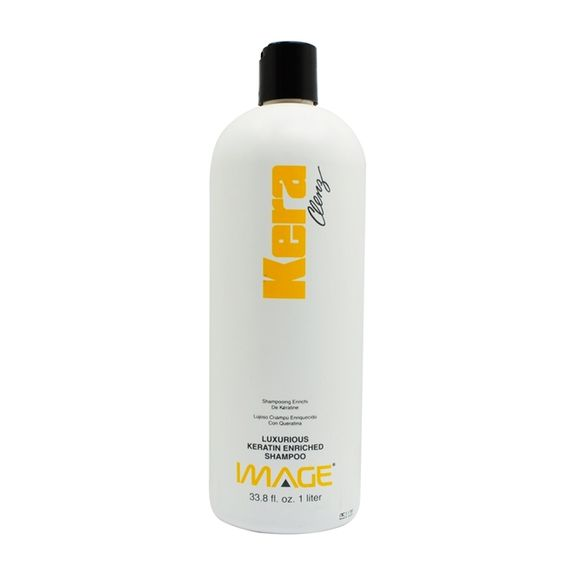 Image-Clenz-Shampoo-Kera-Clenz-1000ml