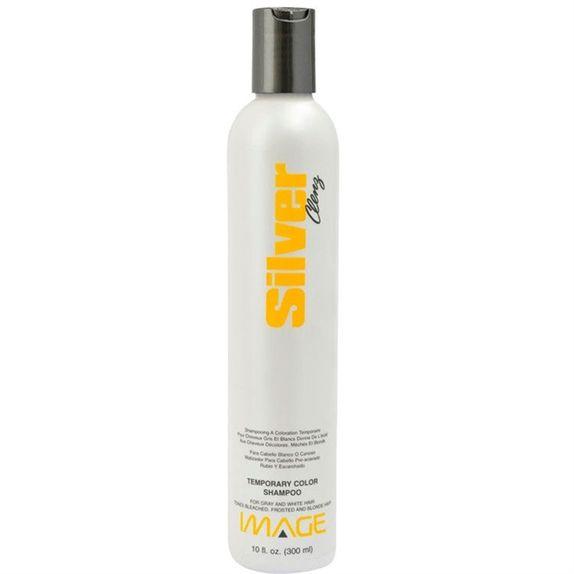 Image-Clenz-Shampoo-Silver-Clenz-300ml