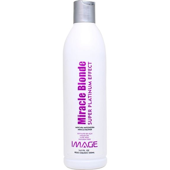 Image-Miracle-Blonde-Mascara-Matizadora-Platinum-Effect-500ml