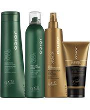 Joico-Body-Luxe-Corpo-e-Volume-M_ximo-para-Cabelos-Finos--4-produtos-