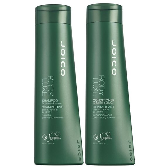 Joico-Body-Luxe-Duo-Kit-Thickening-Shampoo--300ml--e-Thickening-Conditioner--300ml-