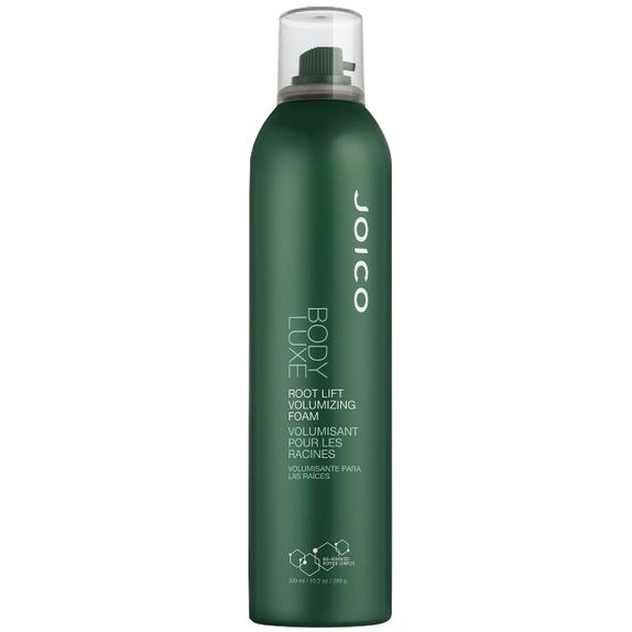 Joico-Body-Luxe-Root-Lift-Volumizing-Foam-300ml