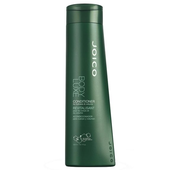 Joico-Body-Luxe-Thickening-Conditioner-300ml