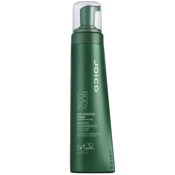 Joico-Body-Luxe-Design-Foam-250ml