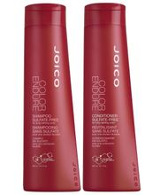 Joico-Color-Endure-Duo-Kit-Shampoo--300ml--e-Conditioner--300ml-