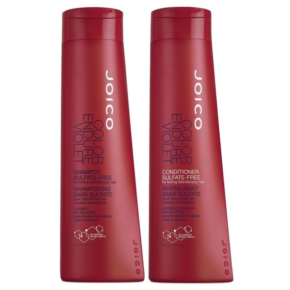 Joico-Color-Endure-Violet-Duo-Kit-Shampoo--300ml--e-Conditioner--300ml-