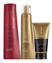 Joico-Color-Endure