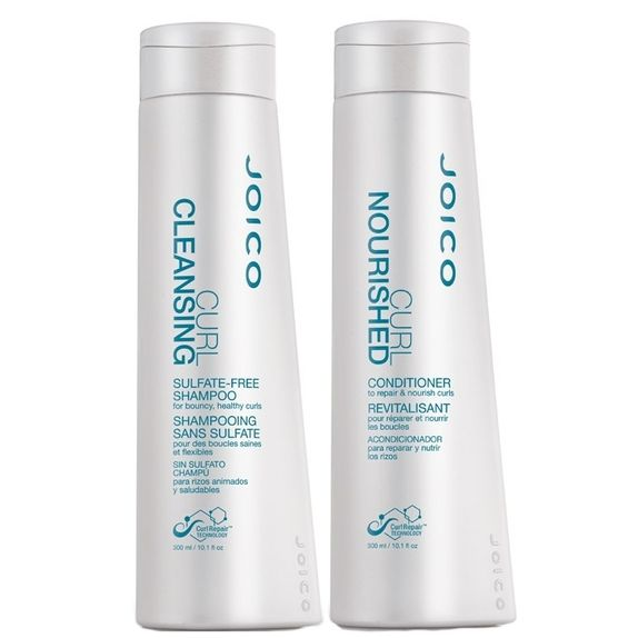 Joico-Curl-Duo-Kit-Shampoo--300ml--e-Condicionador--300ml-