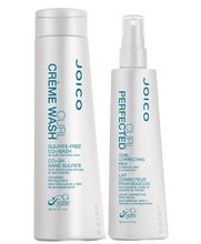 Joico-Curl-Kit-Creme-Wash--300ml--e-Milk-Spray--150ml-