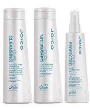 Joico-Curl-Kit-Shampoo--300ml--Condicionador--300ml--e-Milk-Spray--150ml-