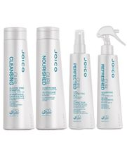Joico-Curl-Kit-Shampoo--300ml--Condicionador--300ml--Milk-Spray--150ml--e-Refreshed-Leave-in--150ml-