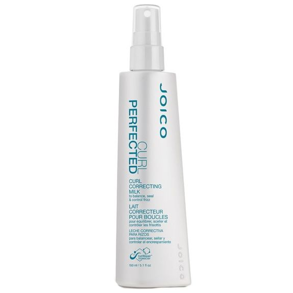 Joico-Curl-Perfected-Correcting-Milk-Spray-150ml