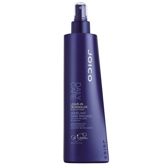 Joico-Daily-Care-Leave-in-Detangler-for-All-Hair-Types-300ml