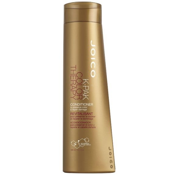 Joico-K-Pak-Color-Therapy-Conditioner-300ml