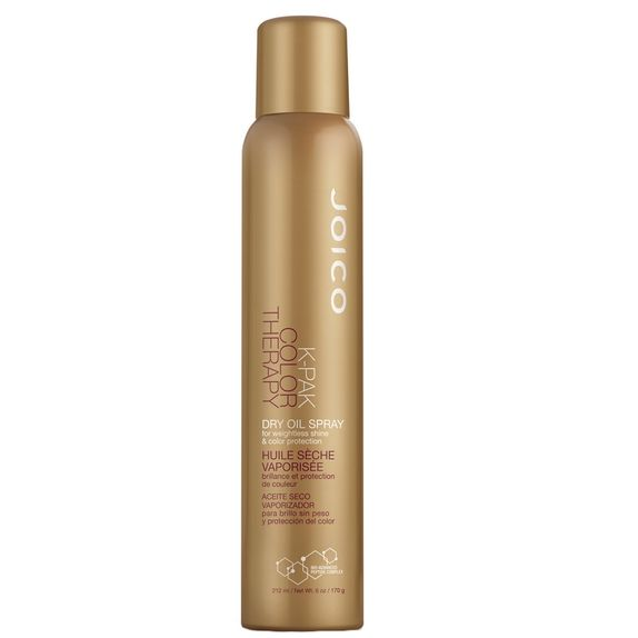 Joico-K-Pak-Color-Therapy-Dry-Oil-Condicionador-a-seco-212ml