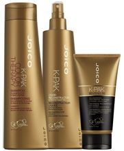 Joico-K-Pak-Color-Therapy-Restaura__o-Imediata-para-Cabelos-Coloridos--3-produtos-