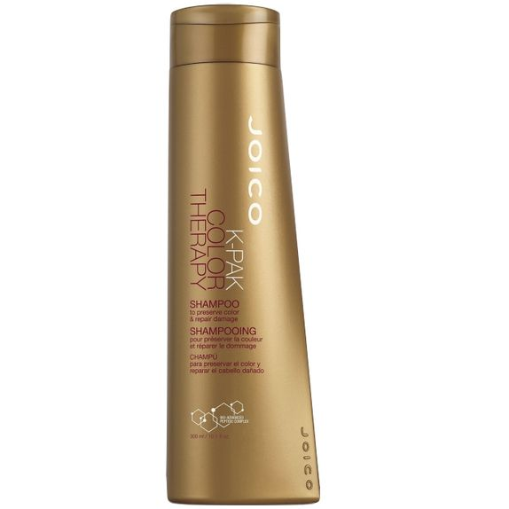 Joico-K-Pak-Color-Therapy-Shampoo-