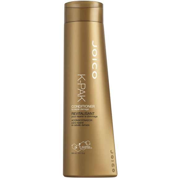 Joico-K-Pak-Conditioner-to-Repair-Demage-300ml-Joico-.001