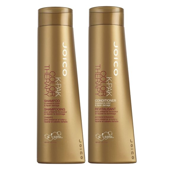 Joico-K-Pak-Duo-Kit-Color-Therapy-Shampoo--300ml--e-Color-Therapy-Conditioner--300ml-