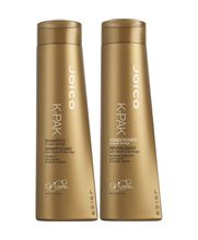 Joico-K-Pak-Duo-Kit-Shampoo-to-Repair-Demage--300ml--e-Conditioner-to-Repair-Demage--300ml-.001
