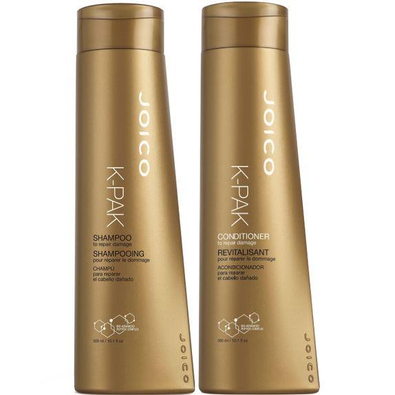 Joico-K-Pak-Duo-Kit-Shampoo-to-Repair-Demage--300ml--e-Conditioner-to-Repair-Demage--300ml-.001
