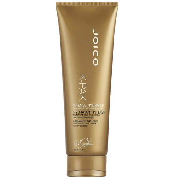 Joico-K-Pak-Intense-Hydrator-Treatment-for-Dry-Demaged-Hair-250ml-Joico-