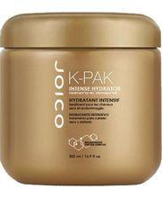 Joico-K-Pak-Intense-Hydrator-Treatment-for-Dry-Demaged-Hair-500ml