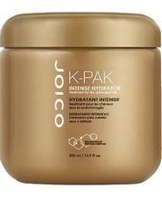Joico-K-Pak-Intense-Hydrator-Treatment-for-Dry-Demaged-Hair-500ml
