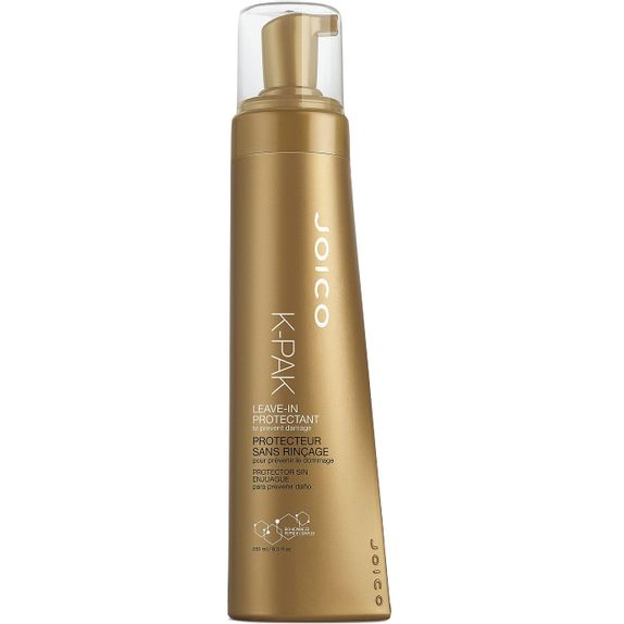 Joico-K-Pak-Leave-in-Protectant-250ml