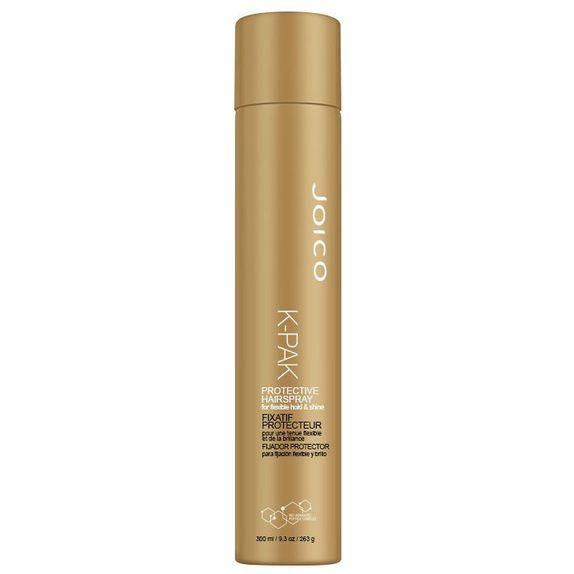 joico-k-pak-protective-hairspray--spray