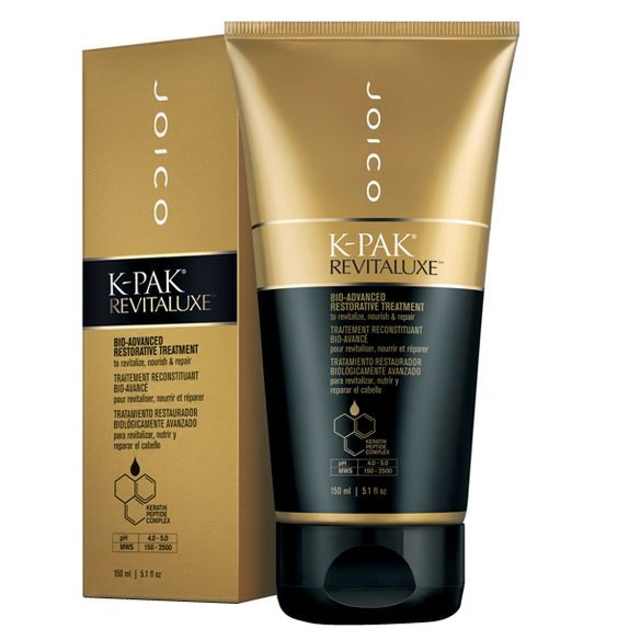 joico-k-pak-revitaluxe-restorative-advanced-150-ml-1