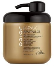 Joico-K-Pak-Revitaluxe-Bio-Advanced-Restorative-Treatment-480ml